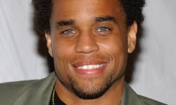 Michael Ealy Pictures