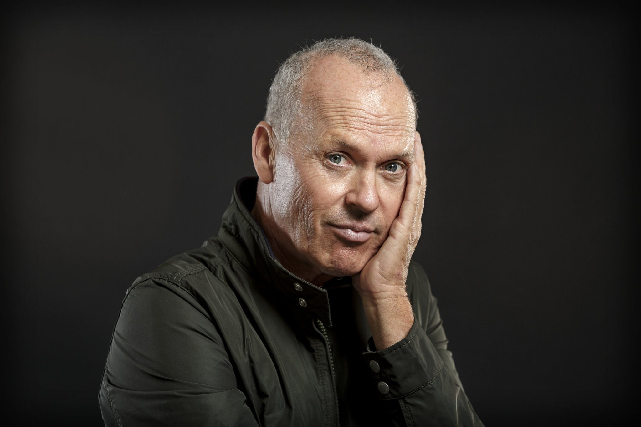 Michael Keaton Pictures