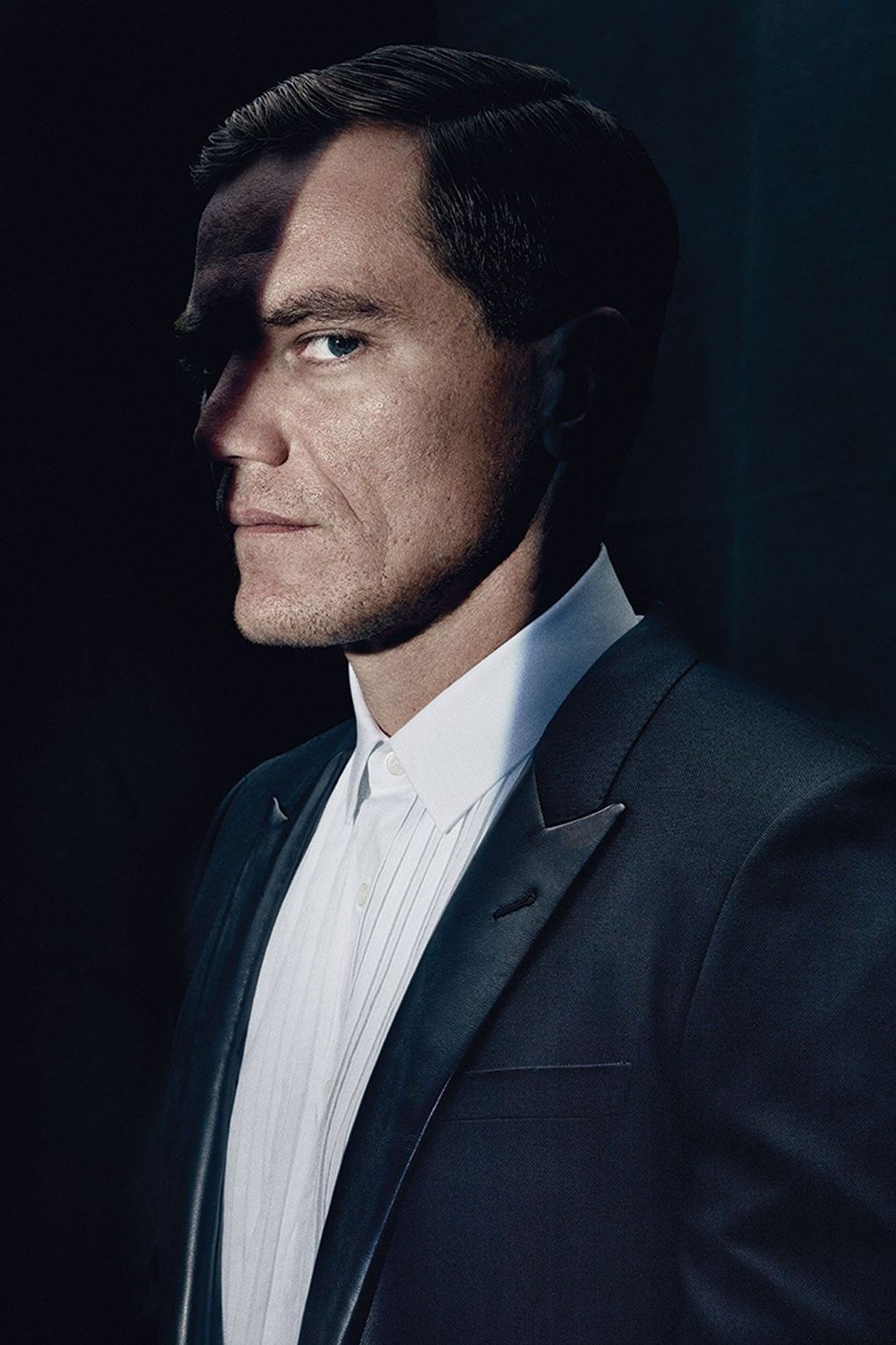 Michael Shannon Pictures