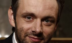 Michael Sheen Pictures