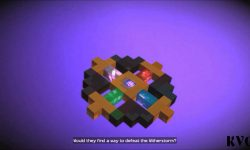 Minecraft: Story Mode - Episode 3: The Last Place You Look Pictures