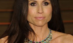 Minnie Driver Backgrounds
