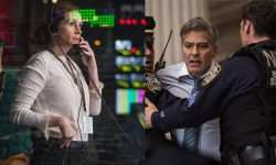 Money Monster HQ wallpapers