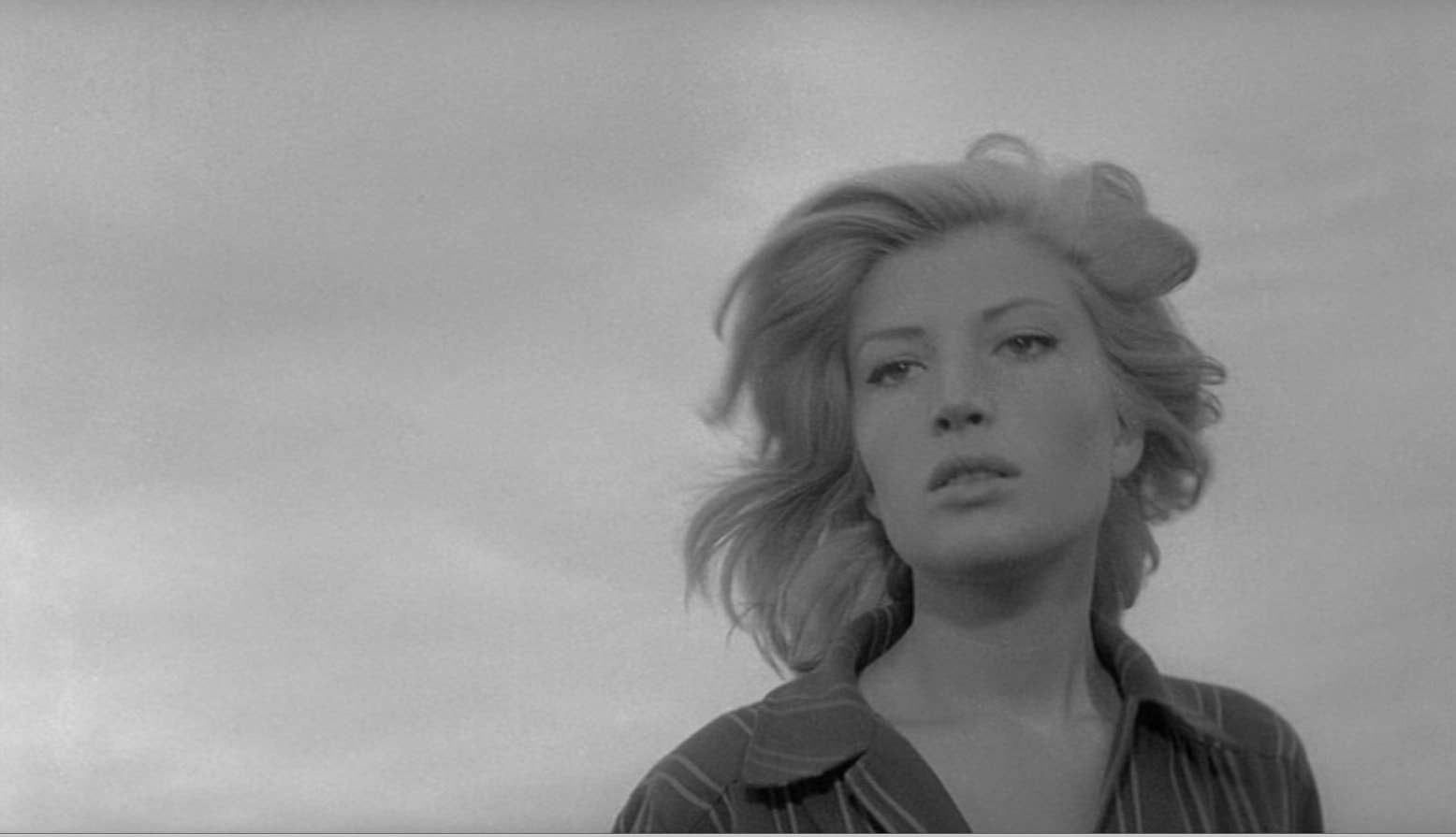 Monica Vitti Pictures