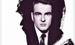Montgomery Clift Pictures