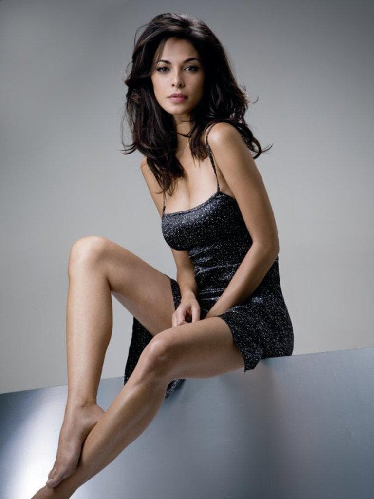 Moran Atias Pictures