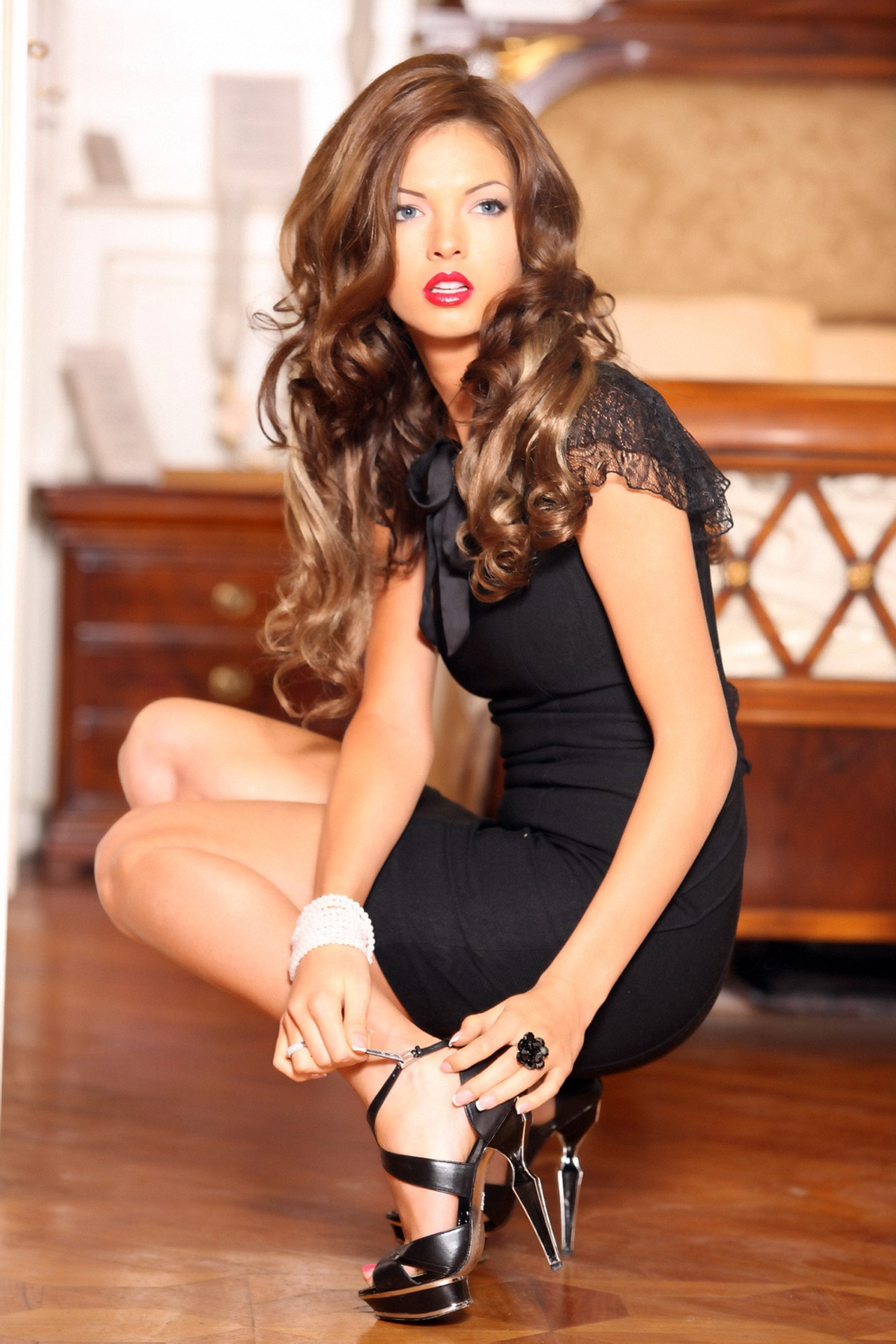 Natalia Bardo Pictures