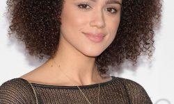 Nathalie Emmanuel Pictures