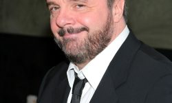 Nathan Lane Pictures