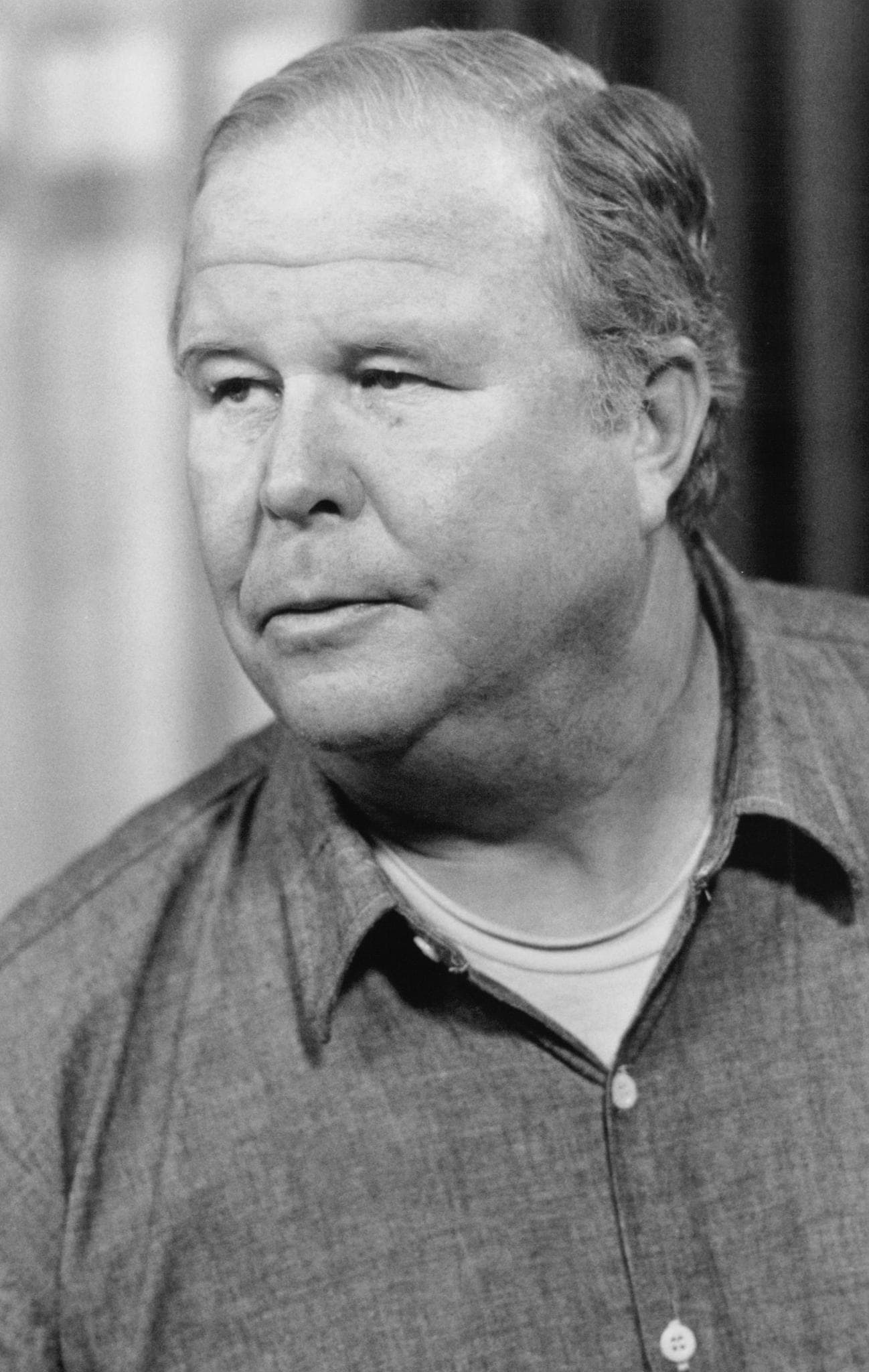 Ned Beatty Pictures