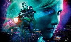 Nerve Pictures