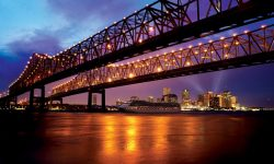 New Orleans Pictures