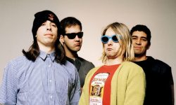 Nirvana Pictures