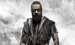 Noah Movie Pictures