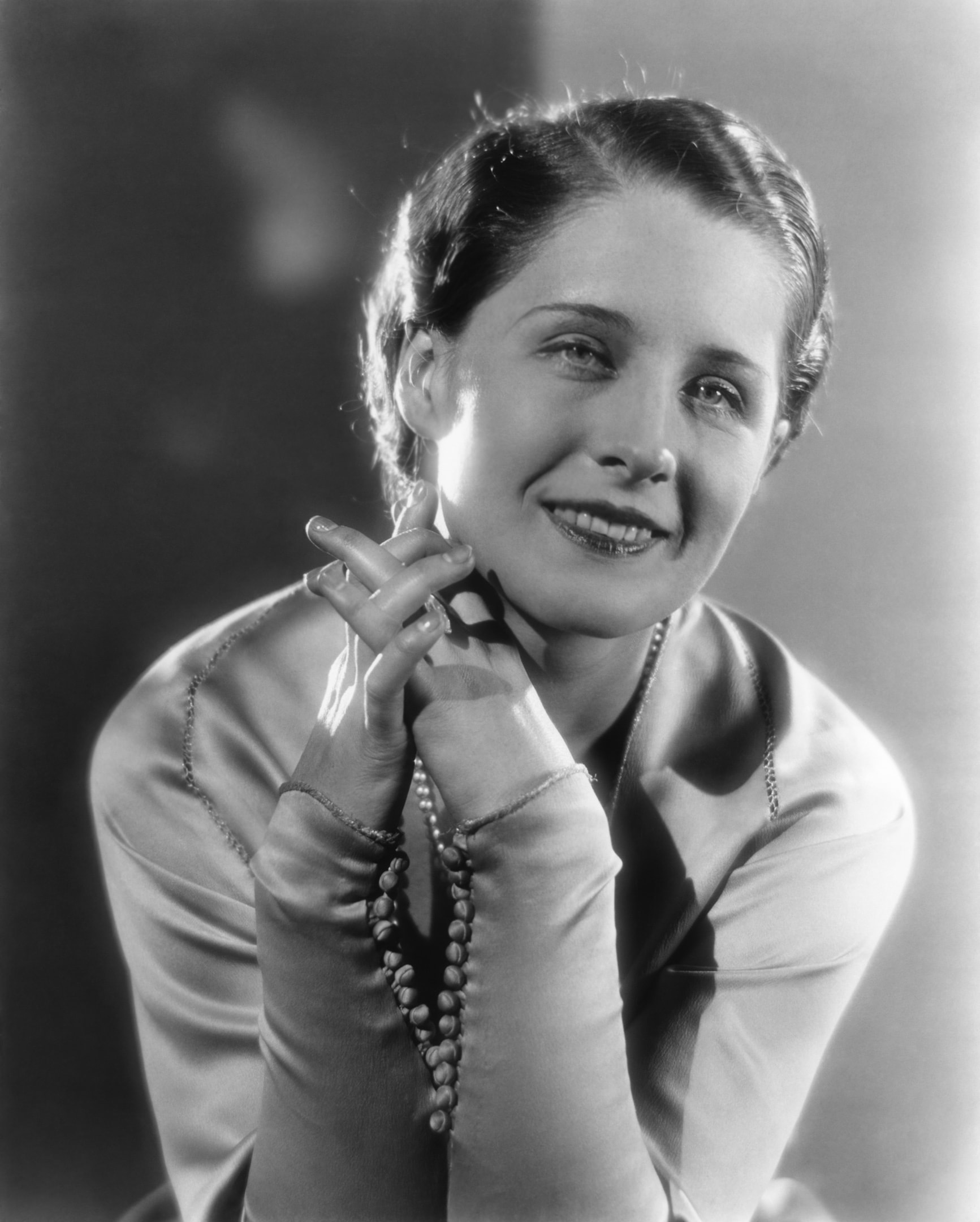 Norma Shearer Pictures