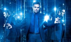 Now You See Me 2 Pictures