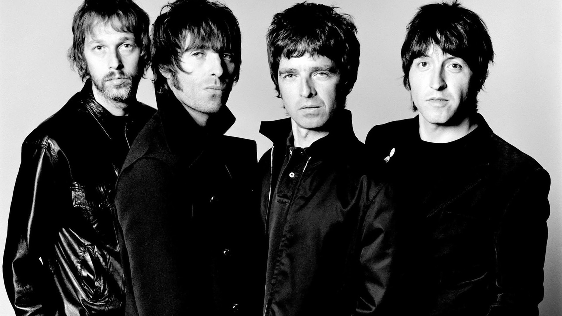 Oasis Pictures