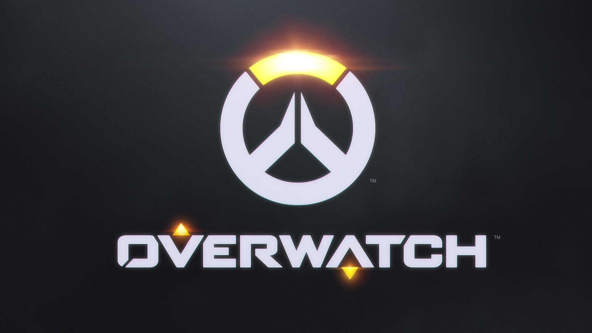 Overwatch Pictures