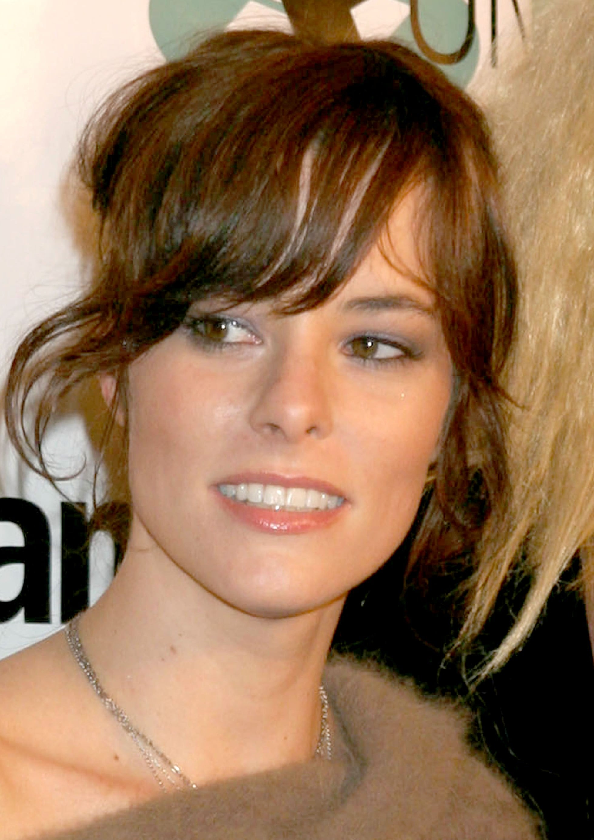 Parker Posey Pictures