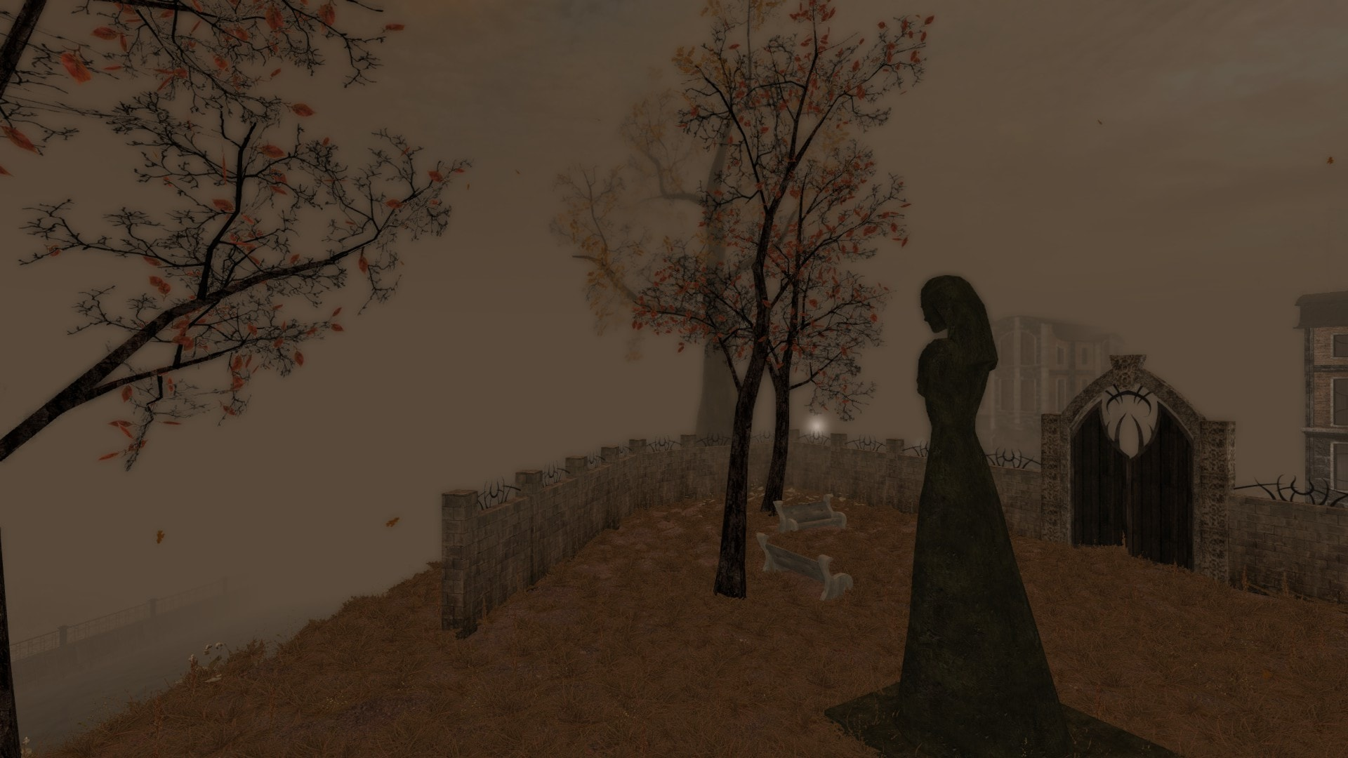 Pathologic Classic HD Pictures