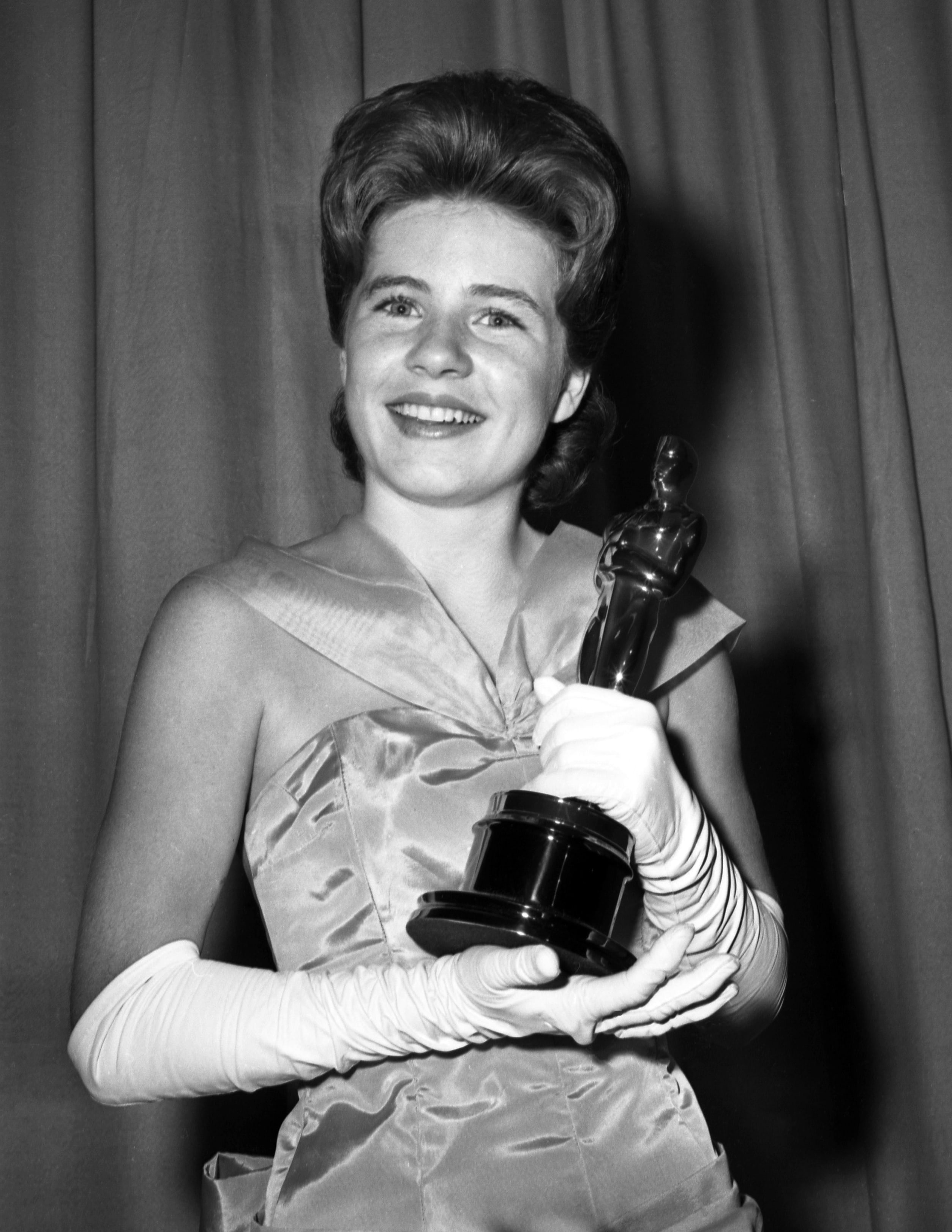 Patty Duke Pictures