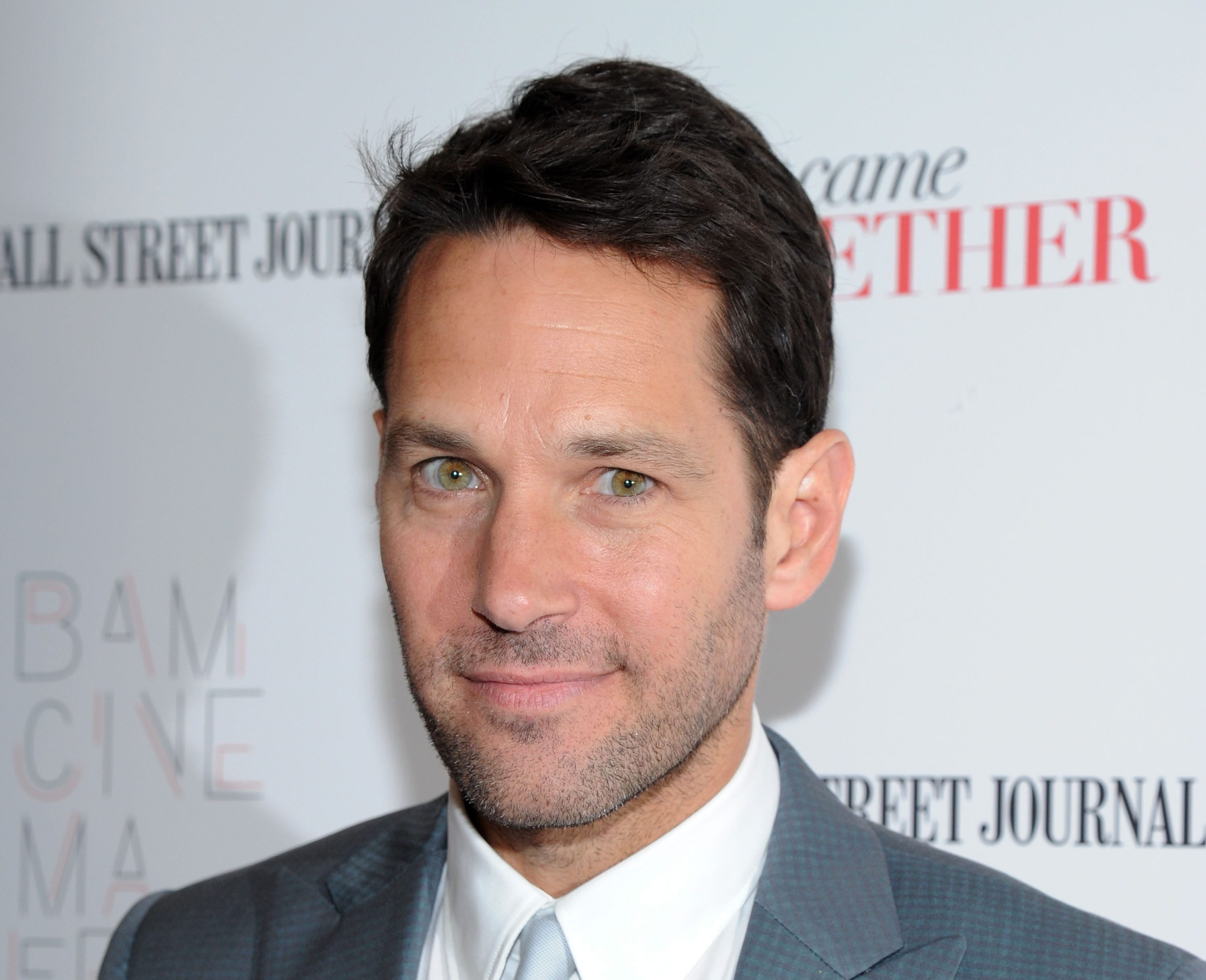 Paul Rudd Pictures