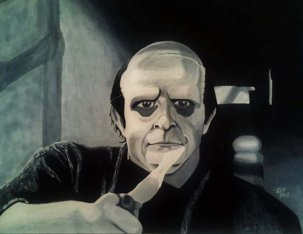 Peter Boyle Pictures