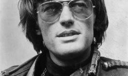 Peter Fonda Pictures