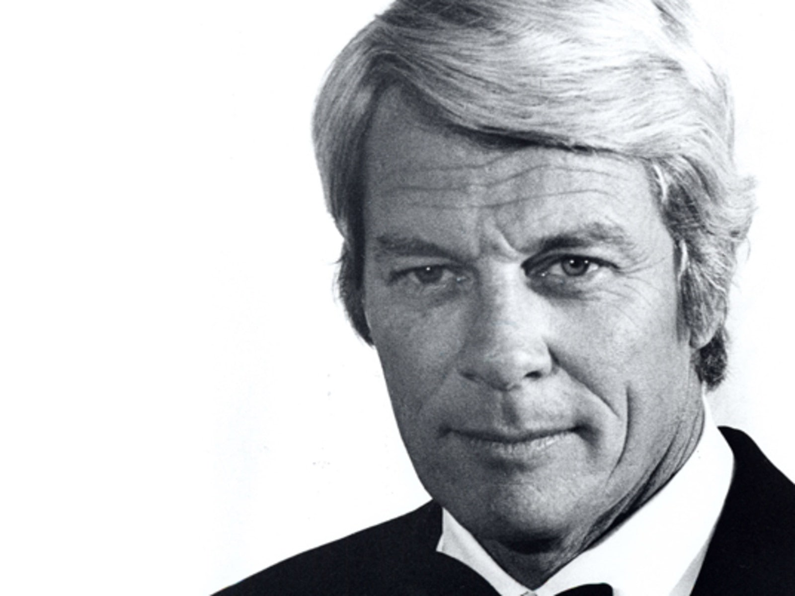 Peter Graves Pictures