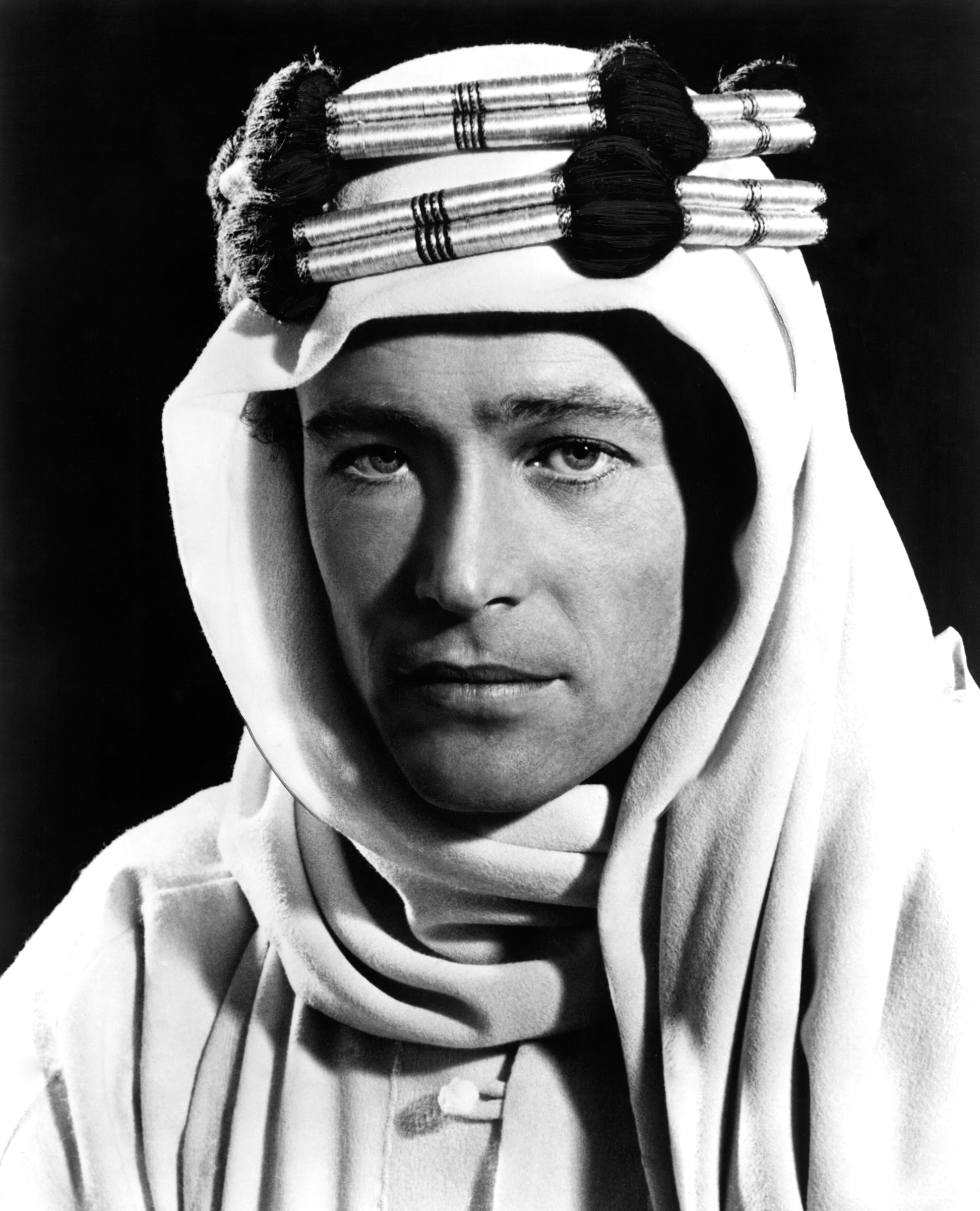Peter O'toole Pictures