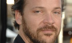 Peter Sarsgaard Pictures