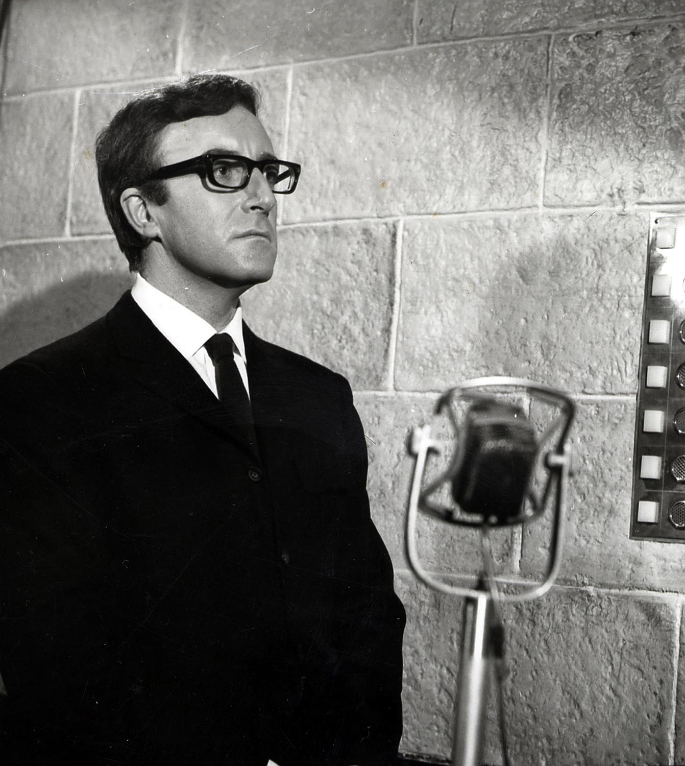 Peter Sellers Pictures