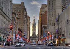 Philadelphia Pictures