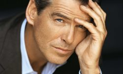 Pierce Brosnan Pictures