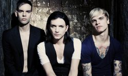 Placebo Pictures