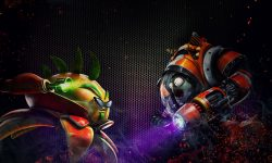 Plants vs. Zombies: Garden Warfare 2 Pictures