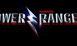 Power Rangers Screensavers