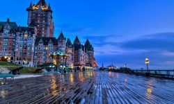 Quebec Pictures