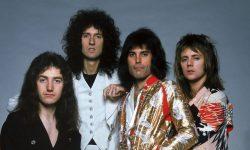 Queen Pictures