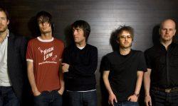 Radiohead Pictures