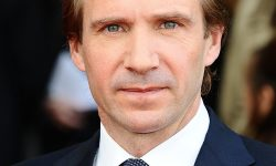 Ralph Fiennes Pictures