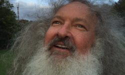 Randy Quaid Pictures