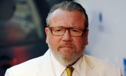Ray Winstone Pictures