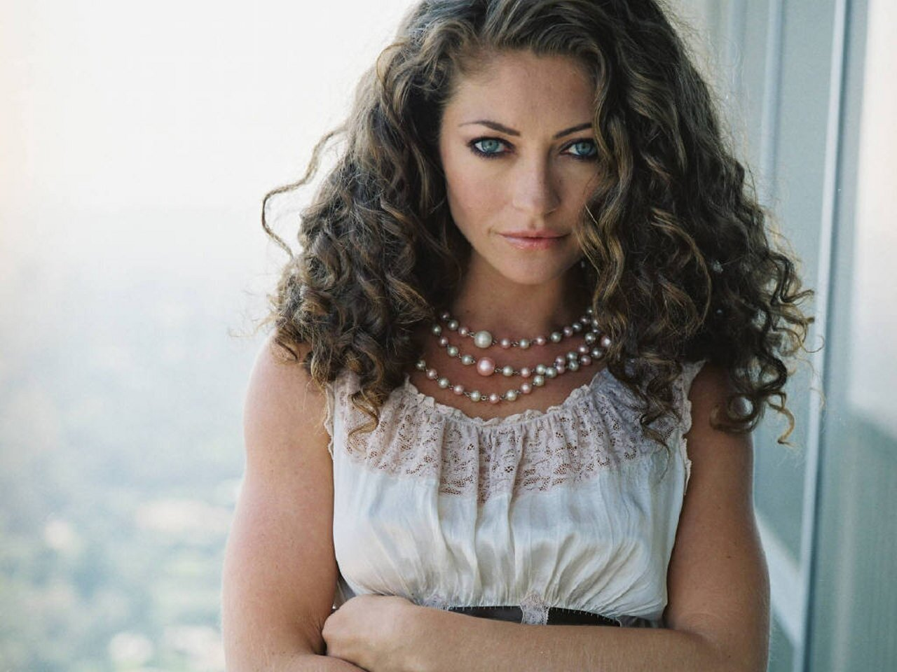 Rebecca Gayheart Pictures
