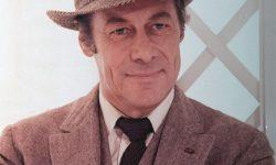 Rex Harrison Pictures