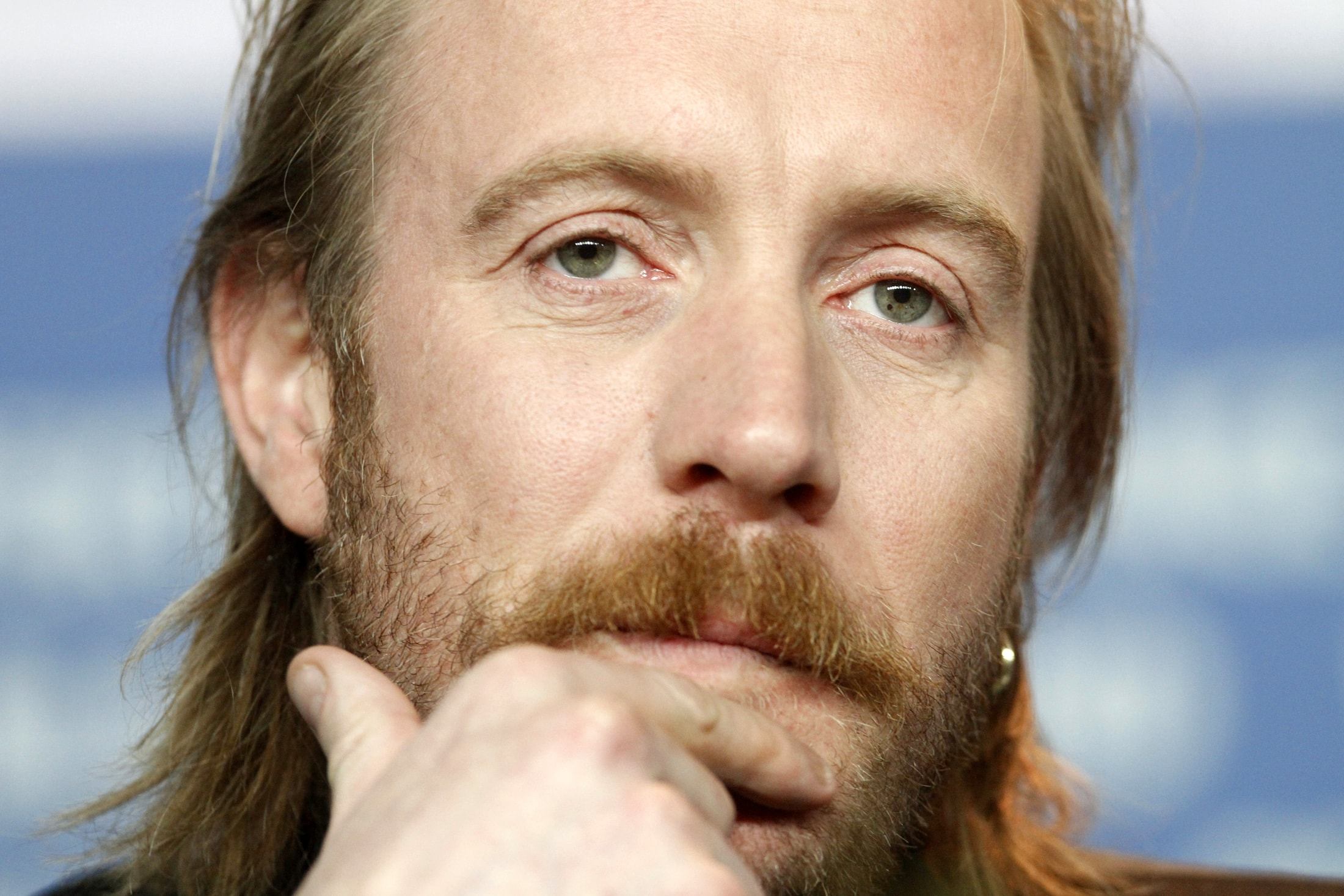 Rhys Ifans Pictures