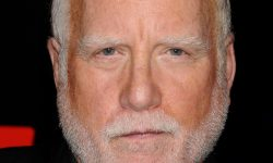 Richard Dreyfuss Pictures