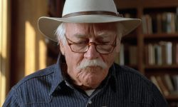 Richard Farnsworth Pictures