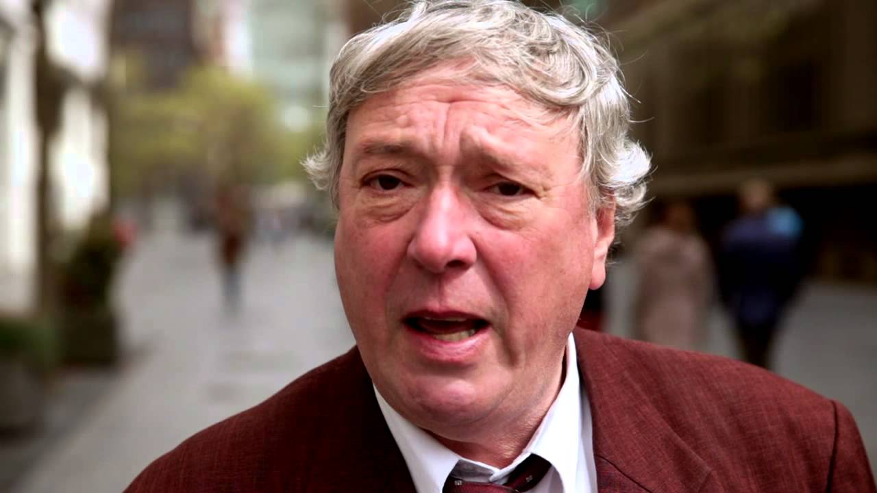 Richard Griffiths Pictures