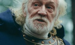 Richard Harris HD pics